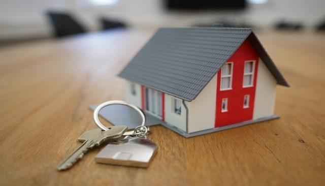 ¡Consigue la vivienda ideal en Chamberi!